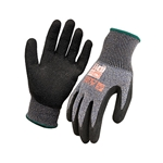 This is an image of Arax Dry Grip Gloves from ABL Distribution Pty Ltd