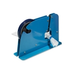 Lasso bag sealers. Great for many bag sealing applications such as assorted lolly bags, bread bags and more. ABL Distribution also lasso tape