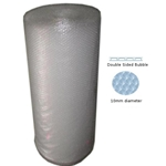 P10S, double sided bubble wrap from ABL Distribution Pty Ltd