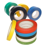 24mm - 48mm Colour Coding Tape