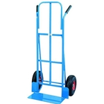 This is an image of Handtruck highback trolley, handy item for the warehouse from ABL Distribution Pty Ltd