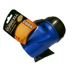 This is an image of duracell floating torch, lantern from ABL Distribution Pty Ltd