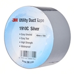 This is an image of black tape, 3m 1910c tape from ABL Distribution Pty Ltd