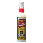 This is an image of car cleaner, septone car protection from ABL Distribution Pty Ltd