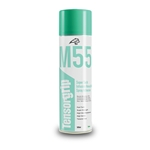 This is an image of tensor, marine, adhesive spray from ABL Distribution Pty Ltd