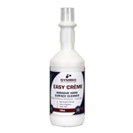 This is an image of Septone cream cleanser, great all rounder for stainless steel, enamel, porcelain & fibreglass from ABL Distribution Pty Ltd