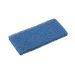 This is an image of scourer, blue scourer, oates scourer 636 from ABL Distribution Pty Ltd