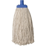 This is an image of Industrial strength, multi purpose mop refill that is highly absorbent from ABL Distribution Pty Ltd