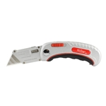 Sterling Quicklock Knife that is lockable and features quick blade change mechanism from ABL Distribution Pty Ltd