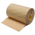 468mp Adhesive Transfer Tape
