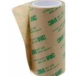 This is an image of 467MP Adhesive Transfer Tape