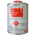 3M 100 Adhesive Cleaner
