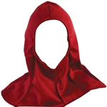 This is an image of welders hood from ABL Distribution PTY LTD