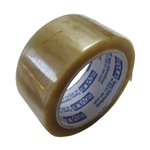 Pp30ln Low Noise Packaging Tape