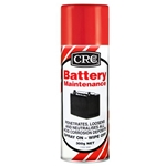 This is an image of CRC 5097 battery maintenance