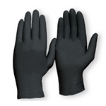 Extra Heavy Duty Nitrile Gloves