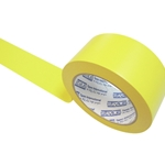 This is an image of Stylus 471 PVC Tape suitable for use as a floor marking or warning tape from ABL Distribution Pty Ltd