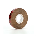 This is an image of 3M 926 Atg Tape from ABL Distribution Pty Ltd