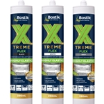 This is an image of Xtreme Flex high performance adhesive and sealant from ABL Distribution Pty Ltd