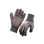This is an image of Arax Heavy Duty Gloves from ABL Distribution Pty Ltd