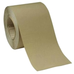 This is an image of 3M 245 Hookit Paper Rolls