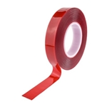 This is an image of 5810 Clear Hi Bond Acrylic Double Sided Tape