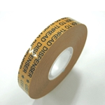 This is an image of T001 Adhesive Transfer Tape from ABL Distribution Pty Ltd