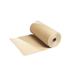75mm Brown Kraft Paper Rolls